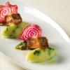 Recette de la semaine : croustillant de tête de veau sauce gribiche…