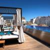 Festival International du Film – Cannes 2012 – Ouverture ce jour de l'évènement le plus médiatique au monde
