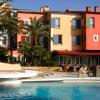 Le nombre d'hôtels classés » Palace » porté à 12 en France