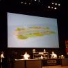 ChefRevolution deux jours intenses de cuisine en Hollande