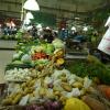 Omnivore World Tour Shanghai – quand la jeune cuisine bouscule les codes – en route pour le marché !