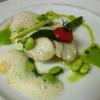 Shanghai : » Omnivore, Fucking Dinner » à Maison Pourcel by William Ledeuil & les frères Pourcel