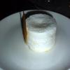 Dîner de clôture de – l'Omnivore World Tour Shanghai – By JF Piège au restaurant Franck
