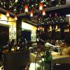 À Shanghai, cuisine italienne version Bombana