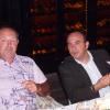 Le Département de l'Hérault s'arrête le temps d'une soirée à Maison Pourcel à Shanghai