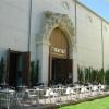 Évènement international à Montpellier : Exposition » Corps et Ombres » Caravage et Caravagisme européen au musée Fabre