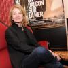 » Il est parti dimanche «, Nicole Garcia derrière les caméras à Carré Mer en septembre : c'est parti pour le Casting