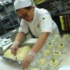 Au restaurant » The Tasting Room » du chef Guillaume Galliot, la truffe de Tasmanie a trouvé son écrin à Macau