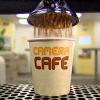 Le café… Boisson des ambitieux…
