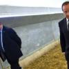 Foie gras : Hollande, Angleterre & Californie… l'Entente Cordiale a encore pris un coup dans l'aile