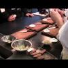 Il visite les restaurants du monde et les classe… découvrez wbpstars.com