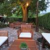 Bon plan Grande table de l'été : Mugaritz au Pays basque espagnol