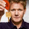 Gordon Ramsay : Récidive à la télé