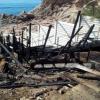 AmériKlub à Sète… la saga continue