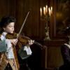 Chapons, truites et champagne… De quoi se nourrissait Mozart ?
