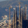 Pourquoi grand nombre de touristes fuient la France pendant l'été… L'Espagne bat des records de fréquentation
