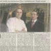 À Montpellier, l'équipe de « La Maison de la Lozère » envisage de décrocher