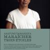 Asafumi Yamashita… Les chefs sont toqués de ses légumes !… et attention à celui qui ne prend pas soin d'eux…