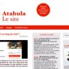 Et si l'on parlait » Blog de chef » ?… Atabula nous éclaire…