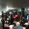 Montpellier : RBC lève le voile sur son Design Center signé Jean Nouvel