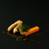 Recette de la semaine : anchois en beignets