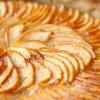 Apple… 8 raisons de manger des pommes…
