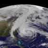 L'ouragan sandy arrive sur NY …. il faut protéger aussi les bars et restaurants