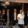 Anniversaire : 10 ans de cours à l'Atelier de cuisine des frères Pourcel à Montpellier, ça se prépare !