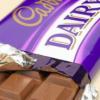 Bientôt un chocolat qui ne fond pas entre les doigts…