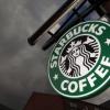 Starbucks développe sa chaîne – snack food organic – « Évolution Fresh »