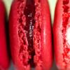 Alimentation : Le beau l'emporte-t-il sur le bon ?