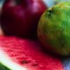 Dans les années qui viennent, les prix des fruits vont flamber !