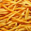 Les pommes de terre frites… sont-elles d'origine belge ou française ?
