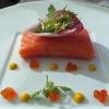 La presse en parle : le SeaSens au Five Hotel & Spa by les frères Pourcel à Cannes