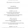 Vivez de savoureuses fêtes à La Compagnie des Comptoirs de Montpellier