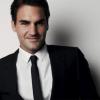 Roger Federer rejoint Moët & Chandon comme ambassadeur de la marque