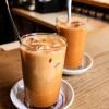 Les vertus du café pour la santé… cancer, diabète, vieillissement cérébral…