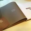 B.S.O. le nouveau livre/concept de Mugaritz du chef Luis Andoni Aduriz