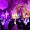 Sirha 2013 : Les Grands Chefs Du Monde autour de Paul Bocuse