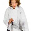 Les chefs de cuisine sont-ils des psychopathes ?