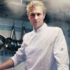 C'est le 4 février que sera lancée la version 4 de Top Chef, avec un candidat qui arrive de Montpellier du Jardin des Sens