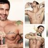 Marc Jacobs prend son pied avec Coca-Cola light