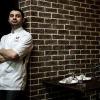 Le Monde : L'Asie, nouvel eldorado des Grands Chefs