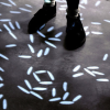 Design – une nouvelle adresse signé Philippe Starck à Paris -