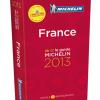 Palmarès Michelin 2013 : Simon confirme sur le Figaro ce jour