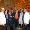 Le Domaine de Verchant devient Relais & Châteaux et crée avec le Jardin des Sens un duo original d'hôtellerie haut de gamme à Montpellier