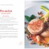 Aimer la Cuisine du Languedoc-Roussillon par Georges et Thierry Rousset… Portrait.