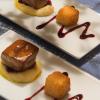 Recettes de la semaine – langoustines et foie gras au programme -