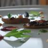 - Le Ventre de L'Architecte by A. Mazzia – vous ouvre de nouveaux horizons culinaires à Marseille
