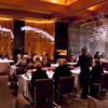 Pour le très suivi magazine Bon Appétit : Les 20 restaurants qui comptent en 2013 aux États-Unis